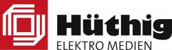 Hüthig GmbH (Plus)