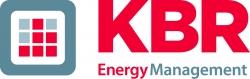 KBR GmbH