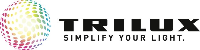 TRILUX Vertrieb GmbH